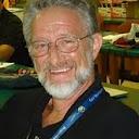 Rick Sharpe