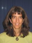 Susan DeBari