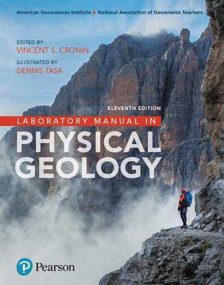 Lab Manual 2017