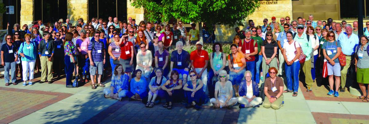 2016 EER Participants