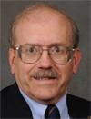 John R Wagner