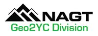 NAGT 2YC Logo
