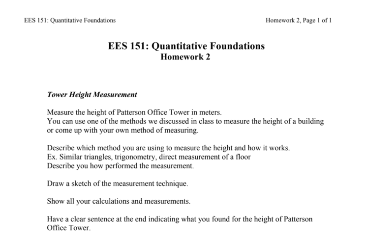 EES 151 Quantitative Foundations HW2.PNG