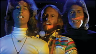 BeeGees.PNG