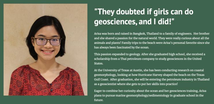 Fig. 3 Geoscience Ambassadors_Arisa.png
