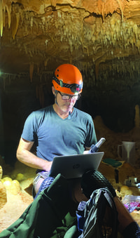 Denniston-cave.JPG