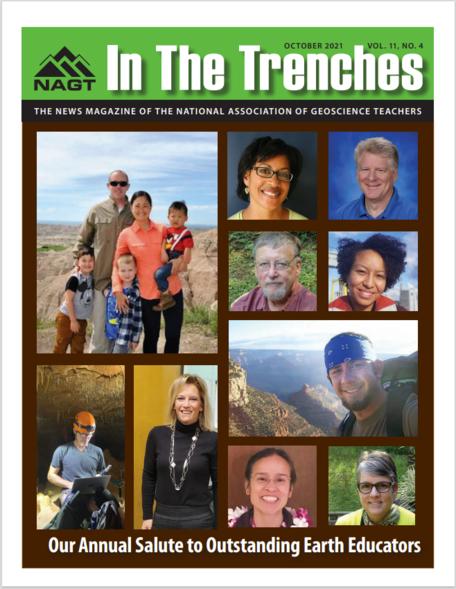 October 2021 ITT cover.PNG