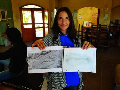 Ekman Figure 3 student with drawing.jpg