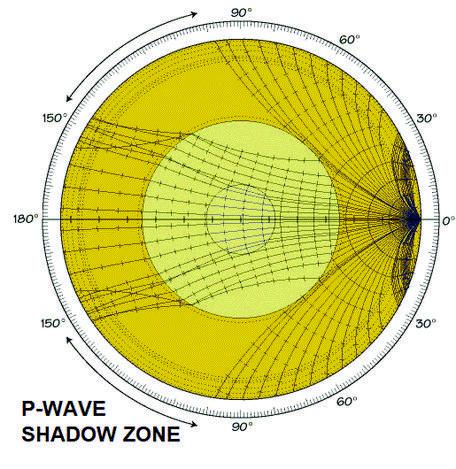 Mead NEW figure 1 shadow_zoneCMYK.jpg