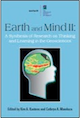 earth mind 2 thumbnail
