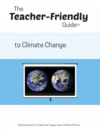 PRI Teacher Friendly Guide to Climate Change Cover