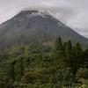 Costa Rica Trip image 1