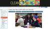 Creating CLEAN-NGSS Units
