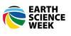 ES Week Logo 2016