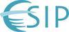 ESIP Federation Logo
