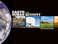 Go to https://serc.carleton.edu/nesta/resources/earth_science_week_2017.html