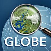 GLOBE Observer app