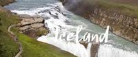 Iceland Trip