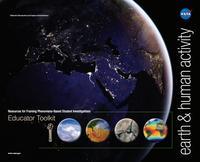 NASA Educator Toolkit