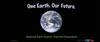 NESTA One Earth Our Future