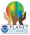 planet_stewards.jpg