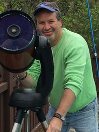 Charles Fulco