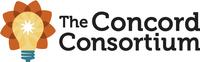 The Concord Cosortium logo