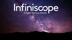 Infiniscope Logo