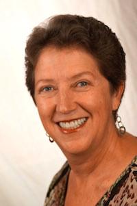 LuAnn Dahlman