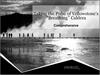 UNAVCO Yellowstone Presentation Image