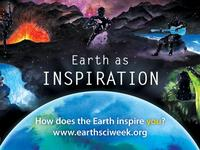 Go to https://serc.carleton.edu/nesta/resources/earth_science_week_2018.html
