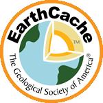 Earthcache Logo GSA