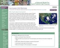 EathLabs Hurricane Module