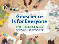 Go to https://serc.carleton.edu/nesta/resources/earth_science_week_2019.html