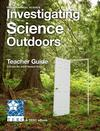 Investigating Science Outdoors
