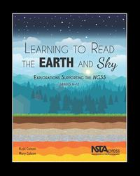Learning to Reacd Earth & Sky