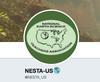 NESTA Twitter