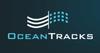 Ocean Tracks Logo