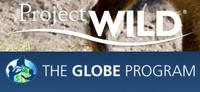 Project Wild and GLOBE
