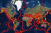 Seismic Explorer