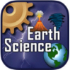 Signing Earth Science