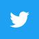 Twitter Icon v2