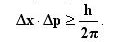 Planck Equation 7