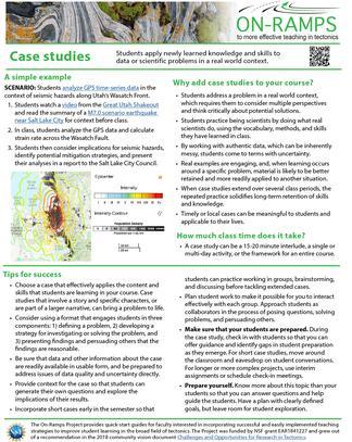Case studies thumbnail.jpg