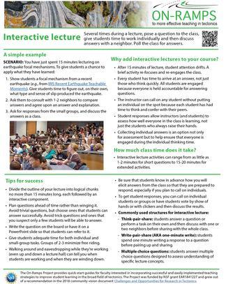 Interactive lectures thumbnail.jpg