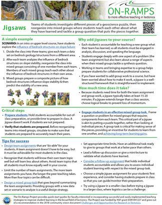 Jigsaws thumbnail.jpg