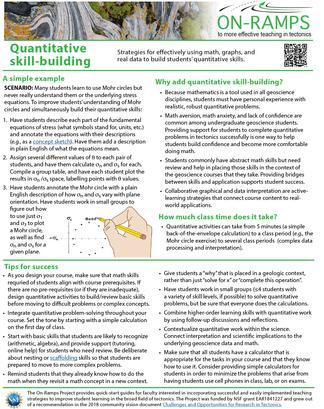Quant skills thumbnail.jpg