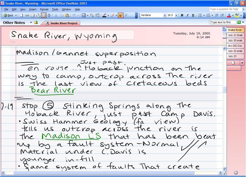 note taking for research Note-taking is the practice of recording information captured from another source  by taking  research suggests that guided notes improve student recording of  critical points in lecture, as well as quiz scores on related content.