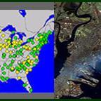 Environmental Health Risk Assessment