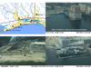Images of additional Hurricane Katrina Damage.